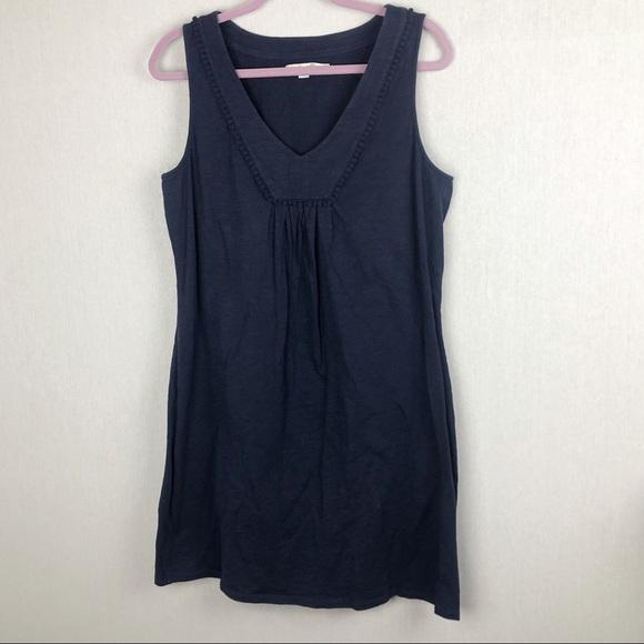 Boden Dresses & Skirts - Boden 'Tarifa' Navy Dress Size 14